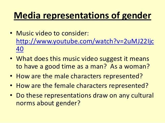 dissertations on media