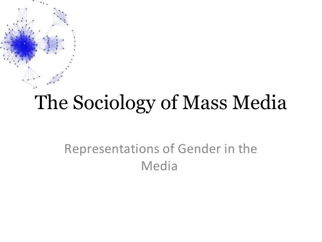 an analysis of the difference between sex and gender in society A conceptual muddle: an empirical analysis of the use of 'sex' and 'gender' in 'gender-specific medicine' journals anne hammarström .