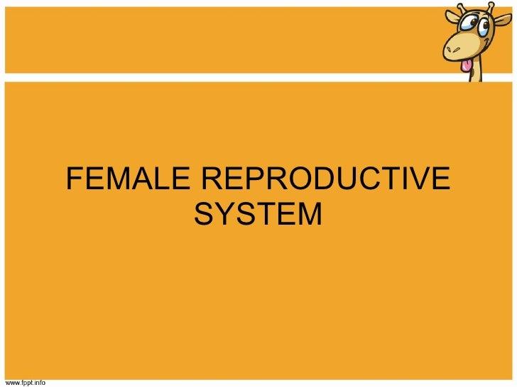 Reproductiveeditedv 110923093801-phpapp02 (1)