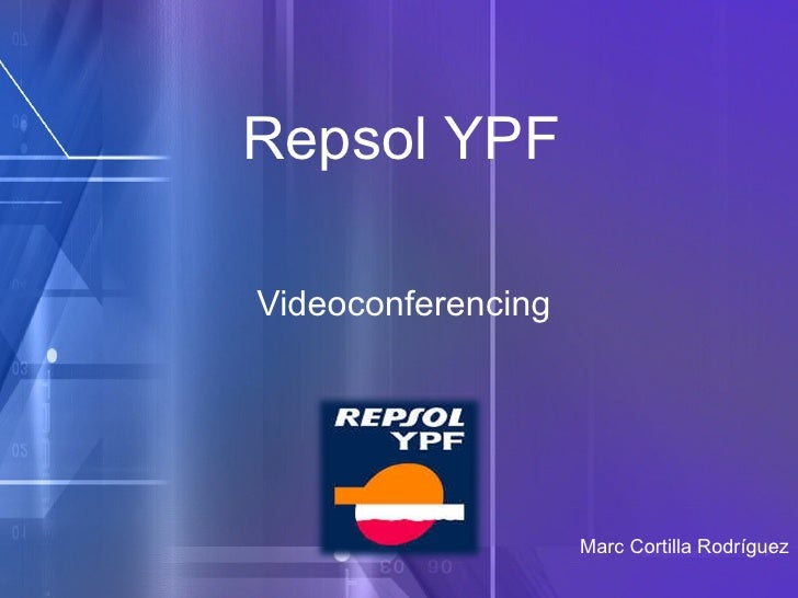 repsol ypf valuation For repsol and its shareholders, the ypf acquisition deal is seen as an ideal strategic match - repsol ypf valuation introduction the spanish oil company gets most of its revenues from activities like refining and gasoline stations, and must buy much of its crude oil from others, while ypf owns substantial reserves because its activities .