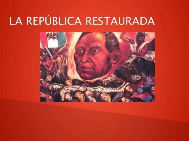juarez lerdo: