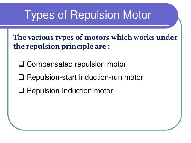 Repulsion Induction Motor Diagram on b156 6