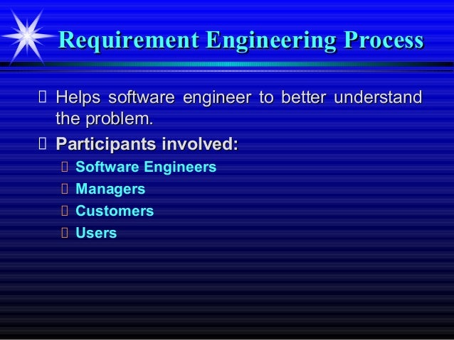 software engineering capstone Computer engineering curriculum senior year design electives that can be taken concurrently with capstone: software engineering.
