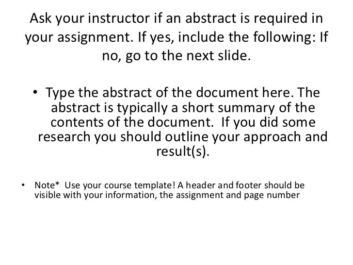 formal essay page numbers Outlines can be a helpful tool when you're trying to organize your thoughts for an essay or and sometimes numbers to indicate example of a formal outline.