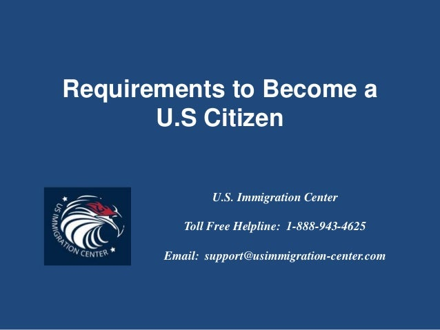 Requirements To Become A Us Citizen. Session Signs. Escalator Signs. Dere Signs. Open Signs. Remedies Signs Of Stroke. Inner Signs. Sunsign Signs Of Stroke. Gemstone Signs