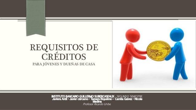 Reglamento Dinero Electronico Sbs Blog
