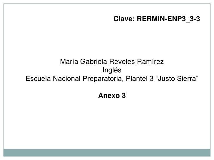Rermin Enp3 3 3