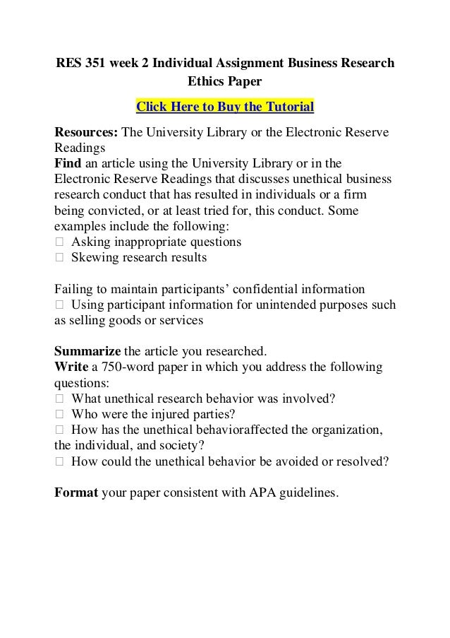 Write my business ethics essay