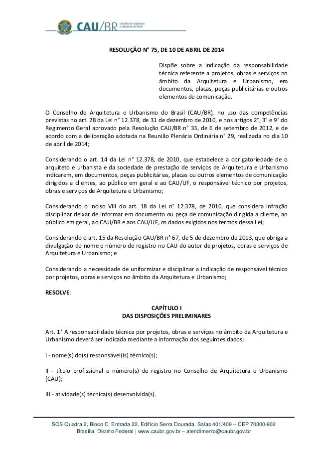 SCS Quadra 2, Bloco C, Entrada 22, Edifício Serra Dourada, Salas 401/409 – CEP 70300-902 Brasília, Distrito Federal | www....