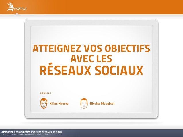 Zephyr, l'internet de A à ZSAS créée en 2007, capital de 120 000 €.Agence Web de 15 personnes aux Sables d'Olonne (85).   ...