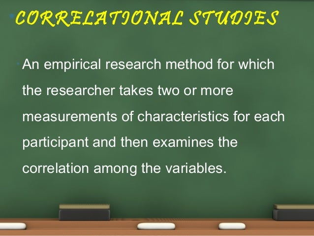 research papers on arguements Aug 3, 2017 need a topic for an argument essay, debate, or speech the best topic is quite often, the best topic is one that you truly care about, but you also need to be prepared to research it you'll have to for example, in college, you may be asked to write a paper from the opposing point of view researching a.
