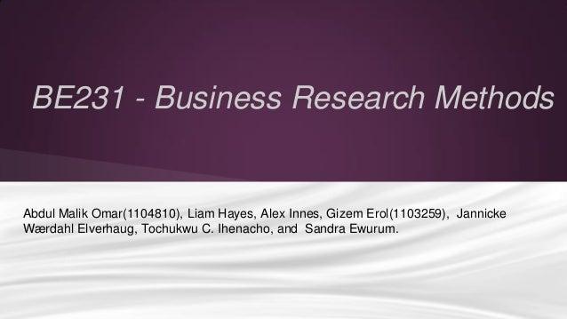Care dissertation economics health