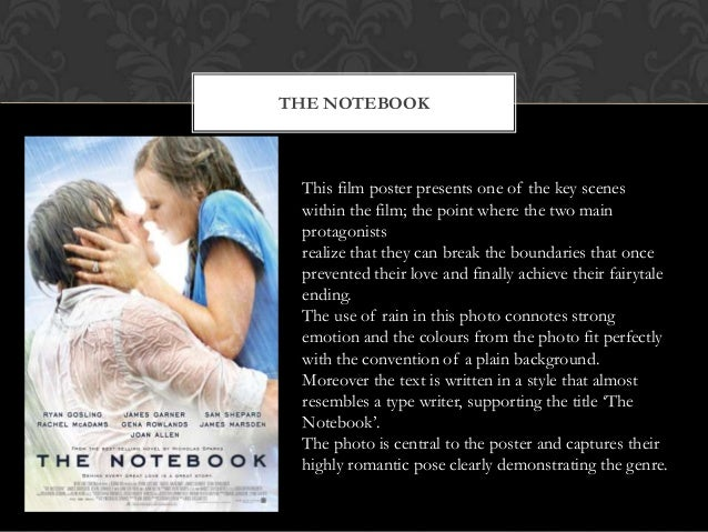 the notebook interpersonal conflict A forum for users of any of my texts but really for anyone interested in interpersonal communication  conflict and power 2 hotel as an.