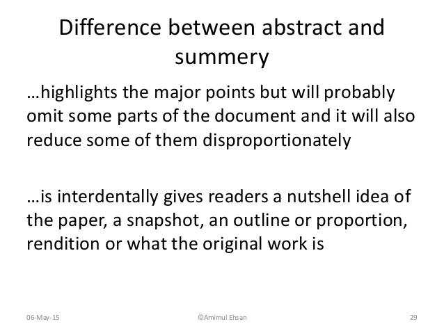 major parts of term paper | e-fast-essay-order pl - free downloads