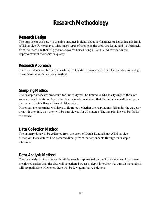 advantages of writing a research paper Steps in writing a research paper building the essay draft establish why you are writing the paper tip: you already know why you are writing if your readers now understand that multicultural education has great advantages, or disadvantages, or both.