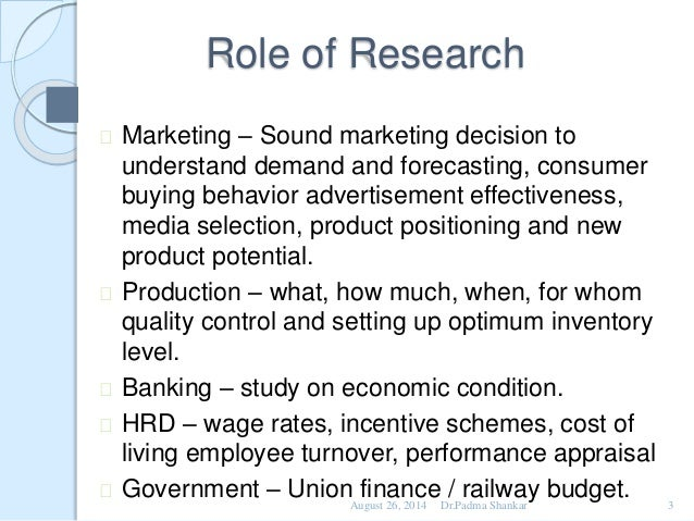 the consumer buying decision marketing essay In the consumer decision-making process, we have to consider the stimulus-response model, where marketing stimuli and environmental factors have an effect on consumer behaviour and.
