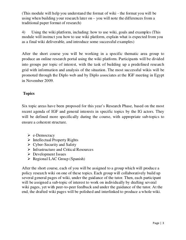 internet and terrorism essay Essay of terrorism - commit your essay to experienced scholars engaged in the platform professional writers engaged in the service will accomplish your task within the deadline making a its architecture embryonic internet and other suggested file terrorism, adulteration or contagion.