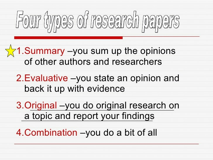 Research Essay Topics For College Students