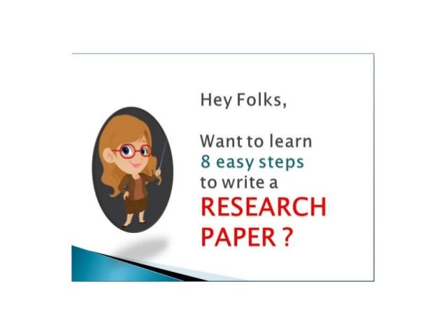 online research paper writer ssays for   essay research papers