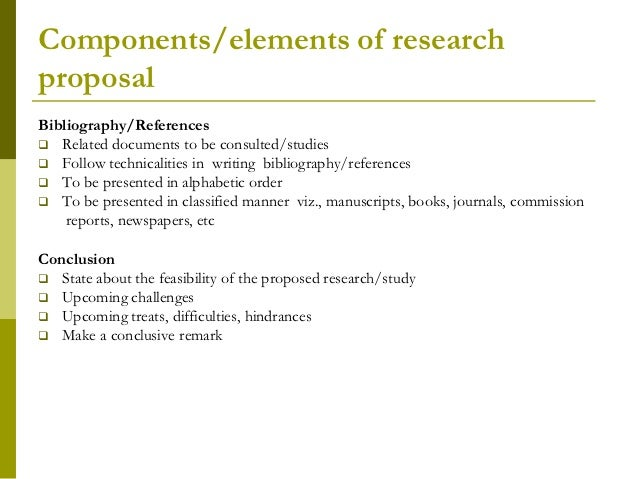 Simple bibliography format