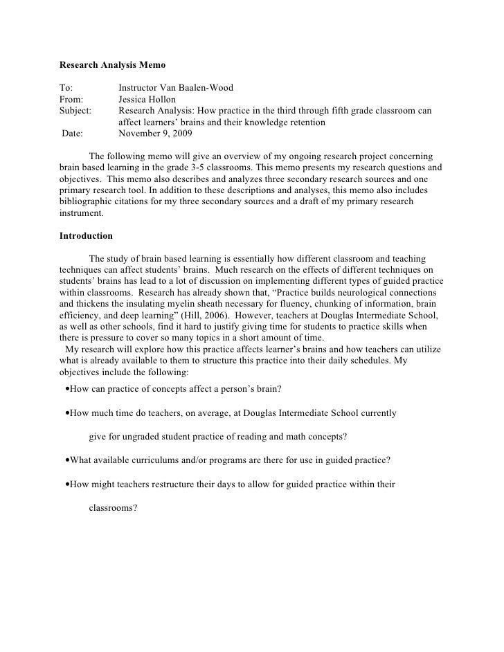 thesis chapter 4 presentation analysis and interpretation of data For college application thesis chapter 4 data analysis presentation, analysis and interpretation of thesis chapter 4 data analysis data chapter 4 presentation of data.
