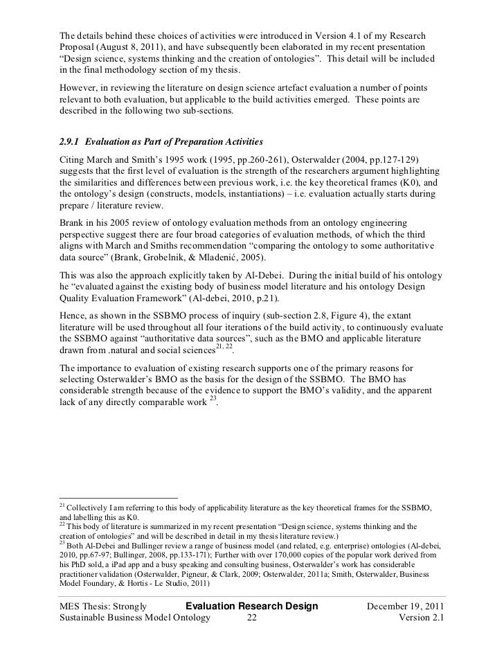 Emma Sparks Final Thesis 22-11-06 pdf - Cranfield University