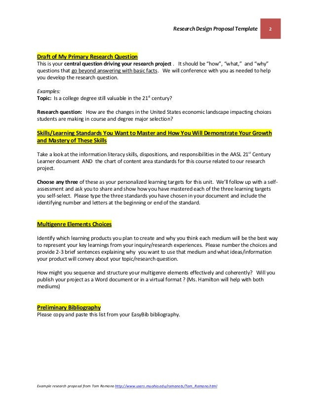 Free Worksheets remember the titans worksheet : Remember the titans summary essay