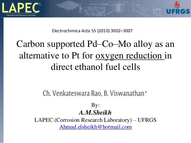 research paper on ethanol fuel