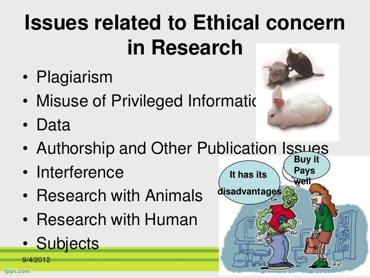 a research on ethical issues in social networking Topic 4: ethical issues of social media in indeed you can go online and research on this to //caribloggercom/ethical-issues-in-social-networking/.