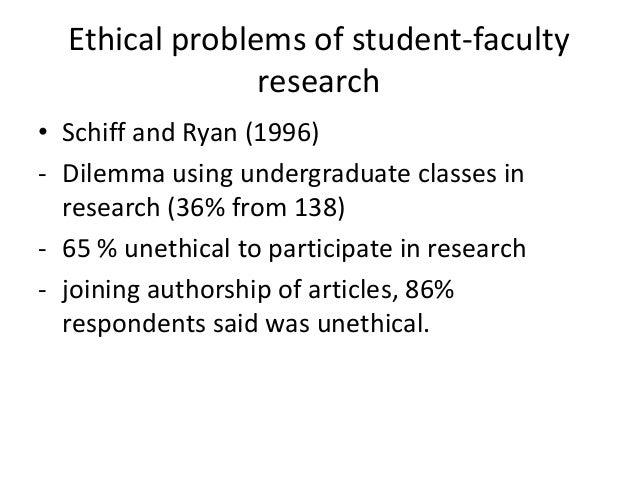 enron ethical issues essays