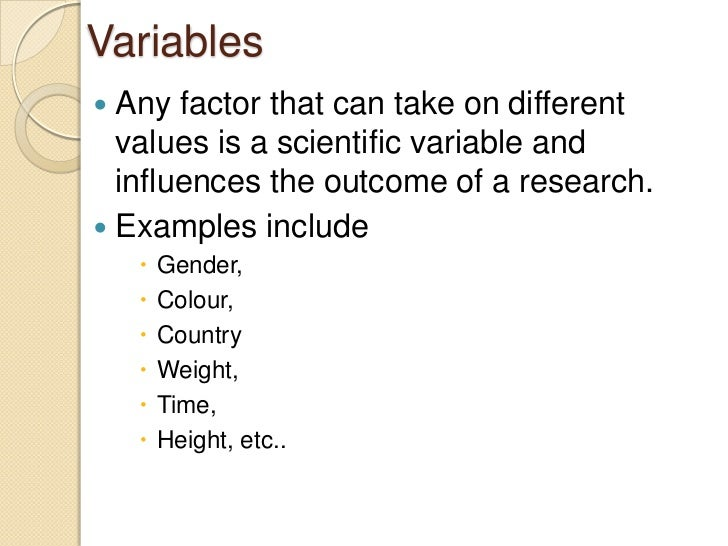 the different types of data thst derives from qualitative and quantitative variables Qualitative data are data about categorical variables (eg what type)   quantitative and qualitative data provide different outcomes, and are.