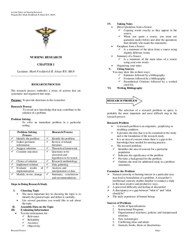 Nursing Papers    Custom Nursing Paper Writing - $13/page
