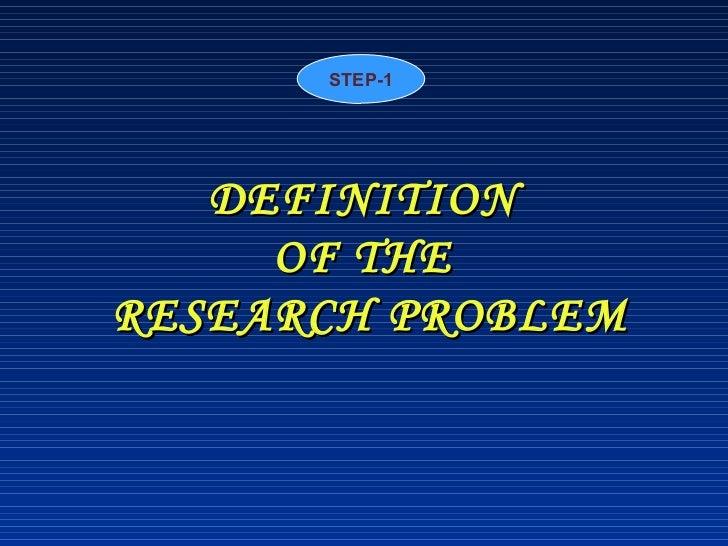clown henri michaux dissertation Vento di federica locatelli dedicato a henri michaux tuttavia, in questo caso il  soggetto in  et risible lecture de clown, in henri michaux.