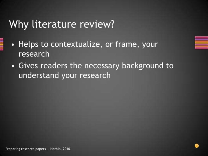 Systematic literature review example   Best and Reasonably Priced     Pinterest