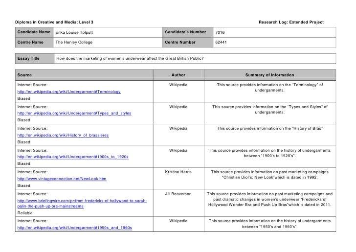 Home Schooling Study Record Template  TvsputnikTk