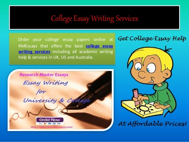 Common App Essay Hacks