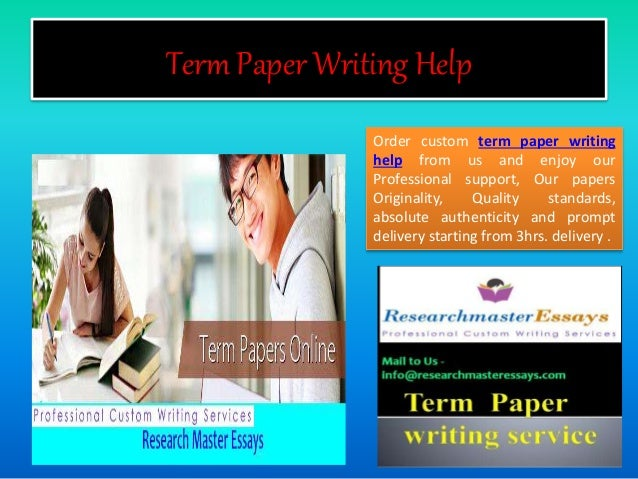Write my essay (without plagiarizing)