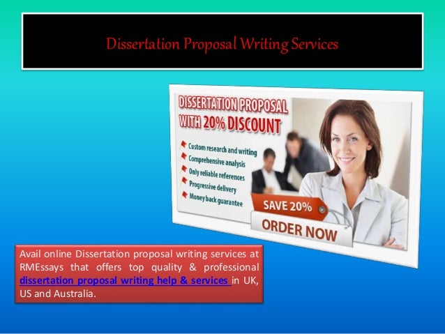 Online writing service groups usa