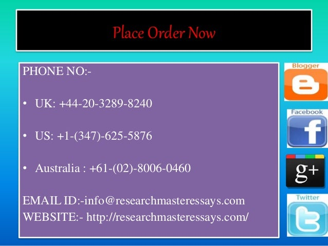 Phone number custom writings order