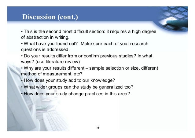 thesis statement scientific method Research application essay scientific method essay online dissertation and thesis writing internet research paper.