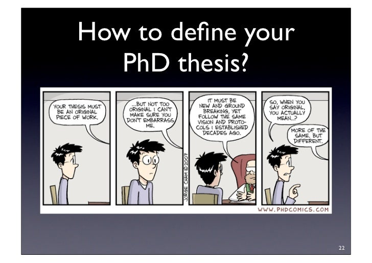 Whats better : course work or dissertation work?
