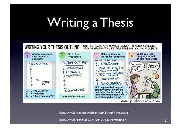 methodologies chapter thesis Our consultants are skilled in both quantitative and qualitative methods and can assist students choose and defend an appropriate research.