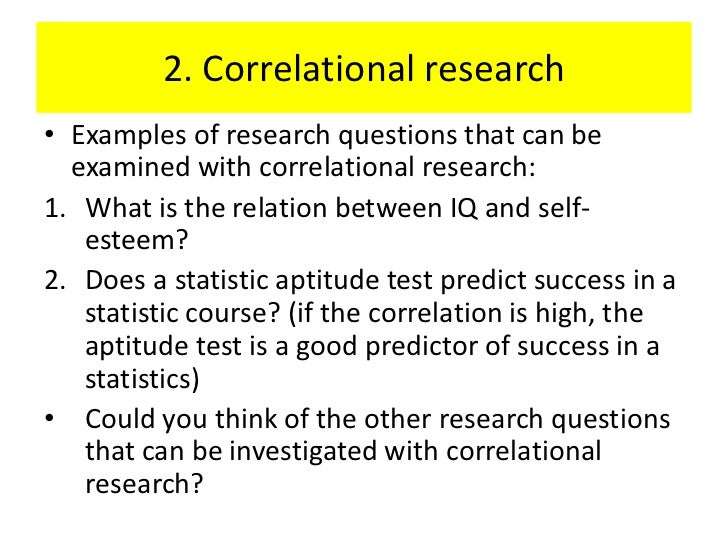 correlation analysis in research Three main reasons for correlation and regression together are, 1) the goal of a correlation analysis is to see whether two measurement the research council.