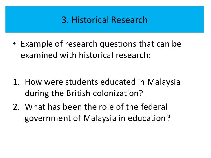 impact of british colonization in malaysia Impact of british colonialism in malaysia british colonialism the british adopted contradictory policies in ruling their newly acquired cape colony in the first.