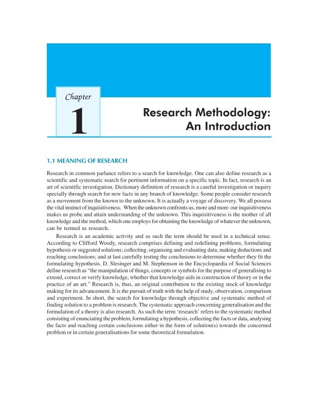 methodology term paper Where does a methodology section go in an academic paper what's in a methodology posted by: and no-one would expect you to answer them in.