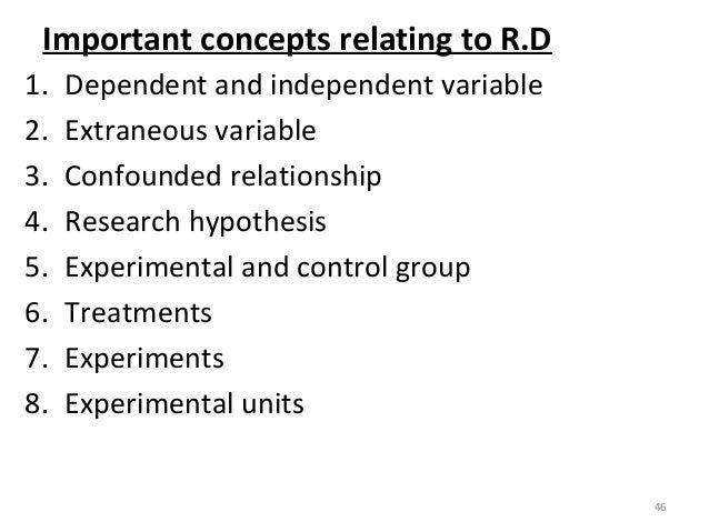 Descriptive research methodology