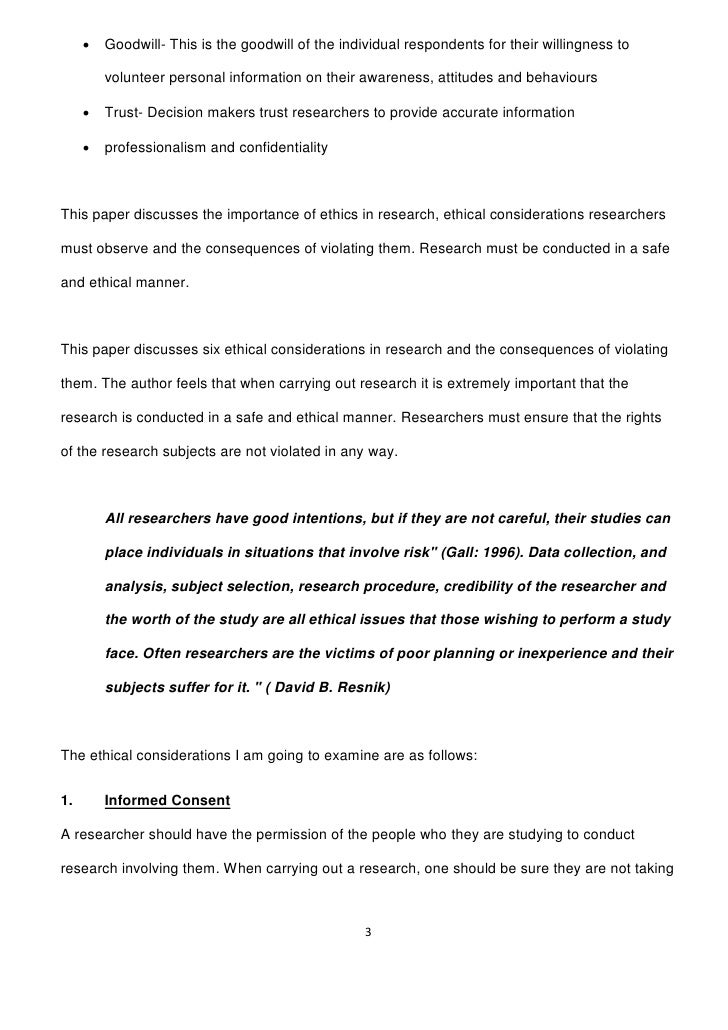 research paper on corporate governance and business ethics Free essay corporate governance and ethical responsibility research paper assigns essay help environment.