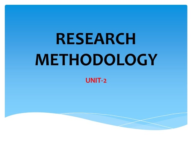 hypothesis research methodology This lesson will give the definition of a null hypothesis, as well as an alternative hypothesis examples will be given to clearly illustrate the.