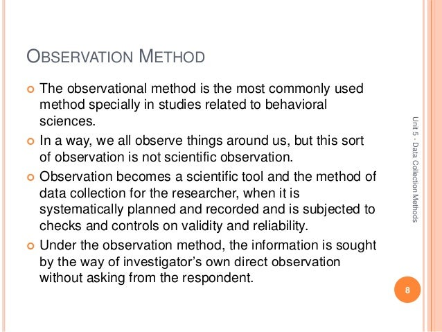 research methodology descriptive method The next step is descriptive research what is the scientific method in psychology go to introduction to research methods ch 2.