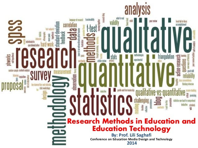 E government and education phd research paper methodology